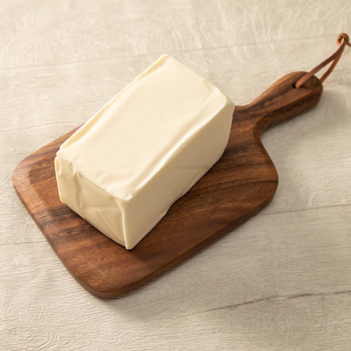 南九州の高千穂バター